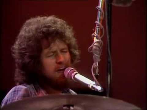 Take It Easy by The Eagles