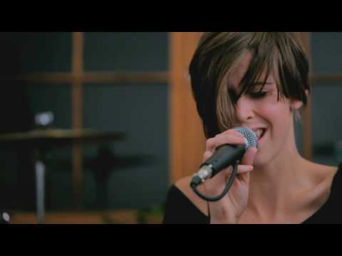 Easy To Love by The Jezabels