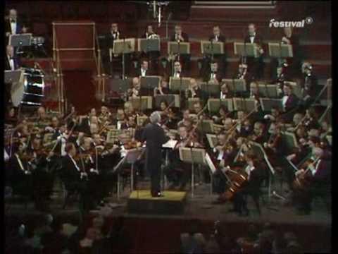 The Stars & Stripes Forever by John Philip Sousa