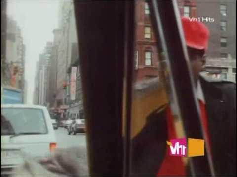 Crosstown Traffic by Jimi Hendrix